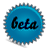 moja spotreba beta